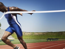 Weak Glutes could destroy the athlete | renssuperawesomepage
